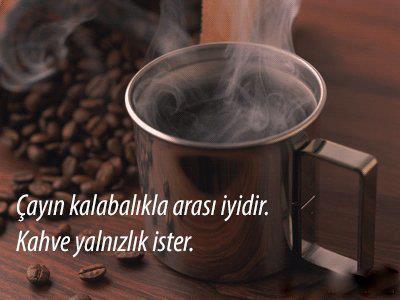 %C3%A7ay-vs-kahve_321528.jpg