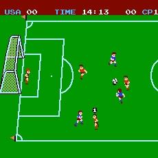 смотреть футбол с айфона