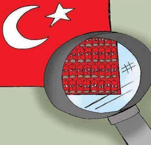 [Resim: turk-bayragi_284541_m.jpg]