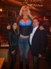 Самые высокие девушки девушки планеты (ФОТО).  Читать: Смотреть онлайн.