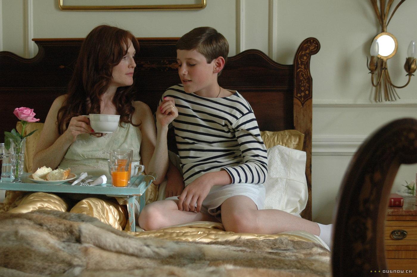 Рассказы мама и сынок в постели 11 фотография