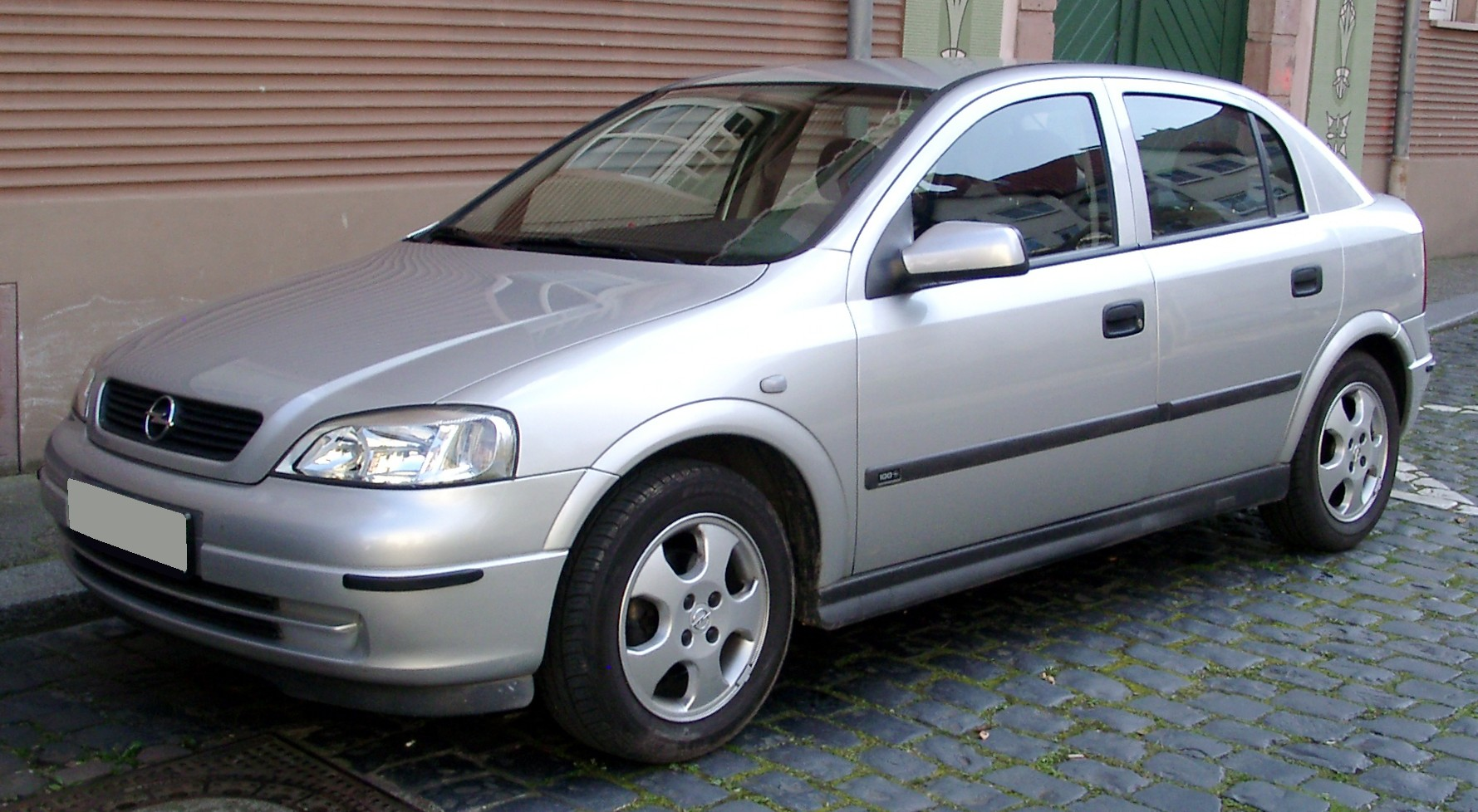 Opel astra g uluda s zl k for Opel astra g interieurfilter
