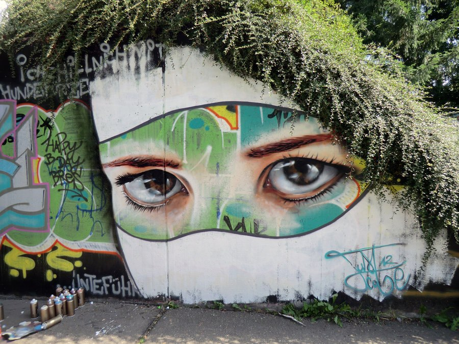 graffiti 348130