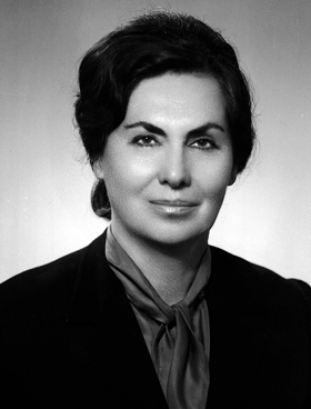 Peride Celal Net Worth