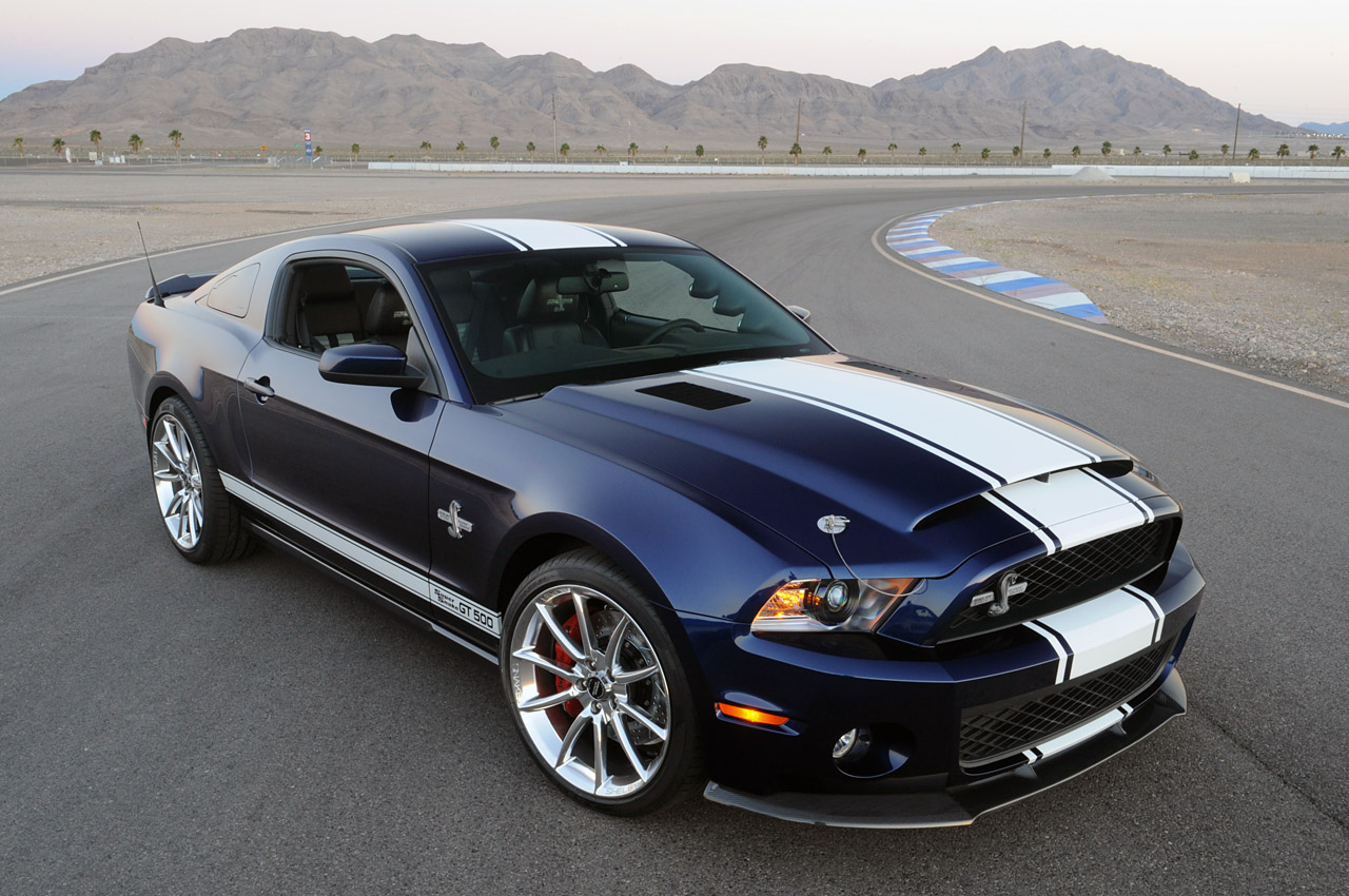 ford mustang shelby gt500 super snake exhaust. Black Bedroom Furniture Sets. Home Design Ideas