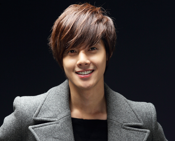 KIM HYUN JOONG Plastic Surgery - Rumor Was Finally Confirmed