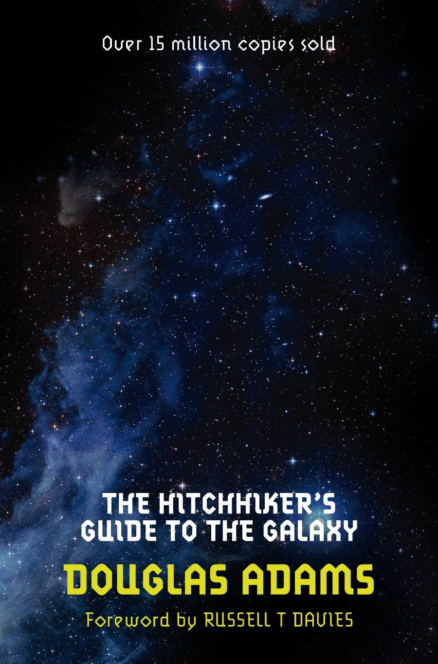 The hitchhiker s guide to the galaxy 427065 uluda s 246 zl 252 k galeri