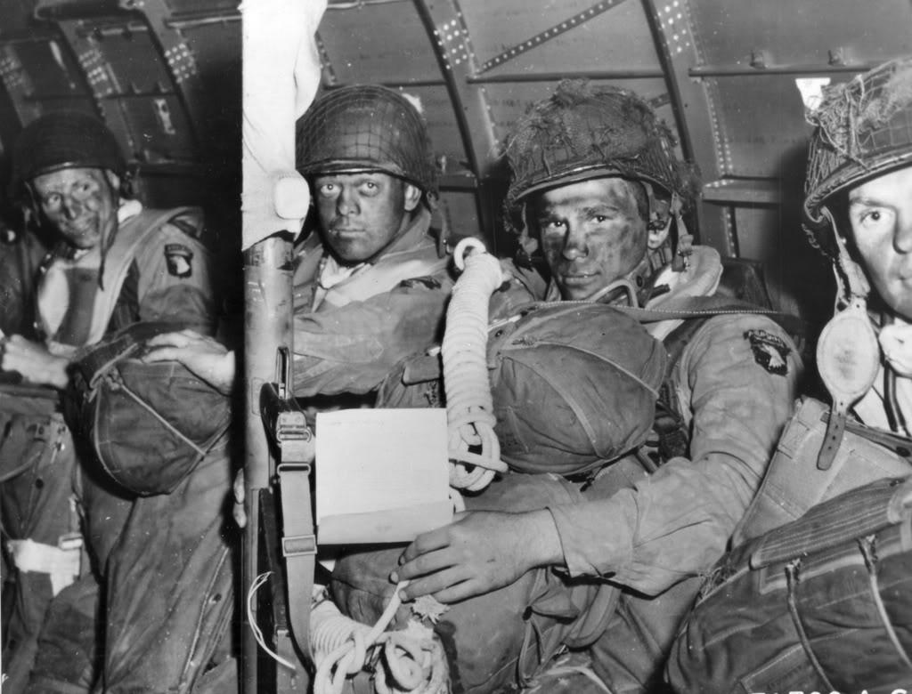 """قوات الاقتحام الجوي (الفرقة """"101"""" اقتحام جوي) 101-airborne_346285"""
