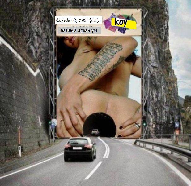 zapreshennaya-porno-reklama