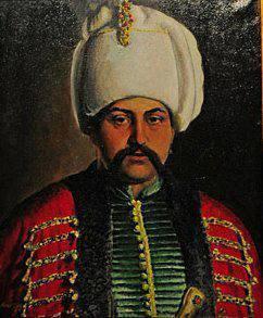 yavuz sultan selim 509936 uluda s zl k galeri. Black Bedroom Furniture Sets. Home Design Ideas