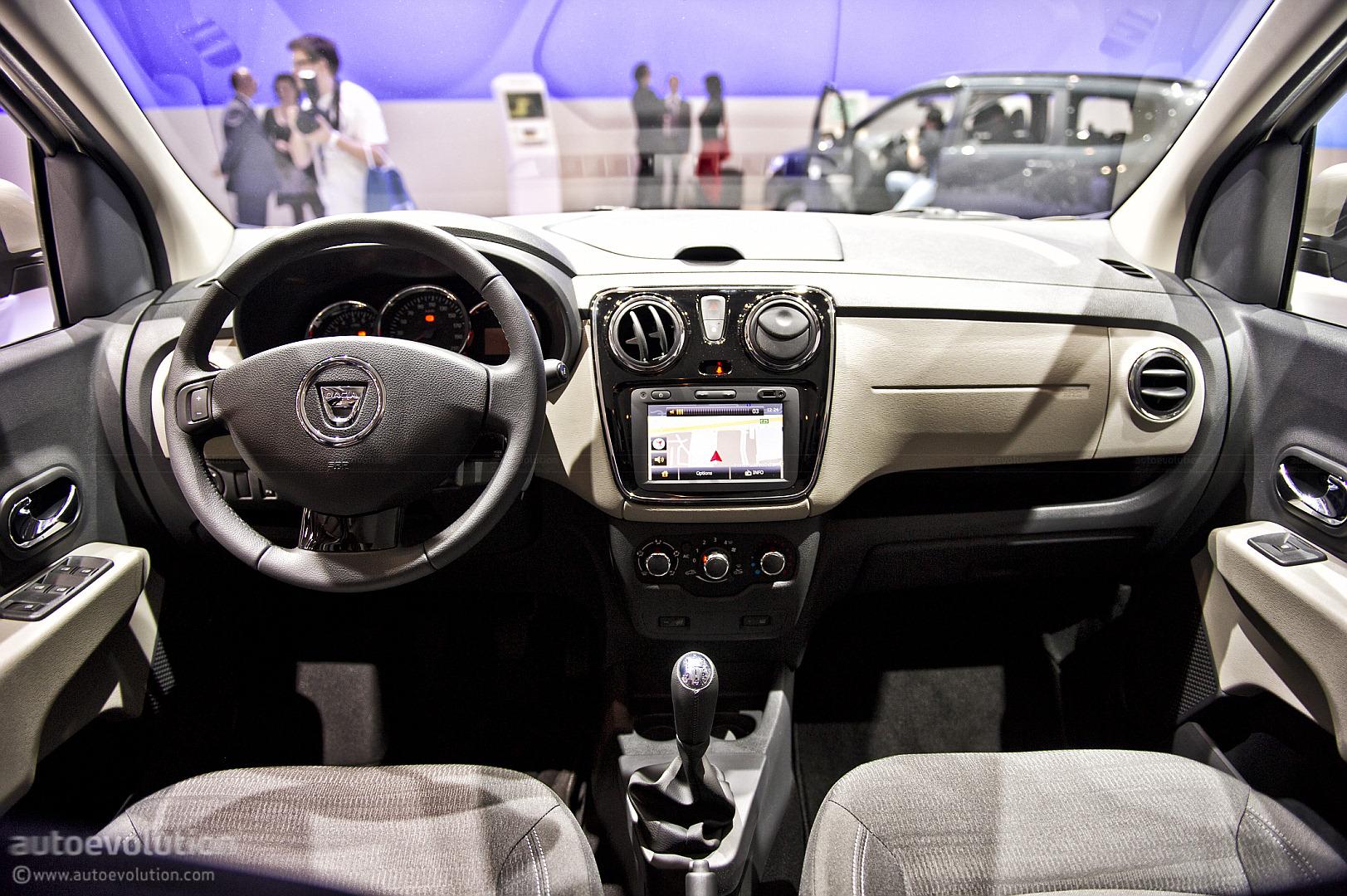 Qué coche usado de 7 plazas interesa más - Autofácil