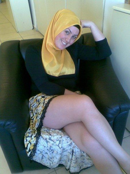 Image Result For Gambar Memek Wanita Jilbab