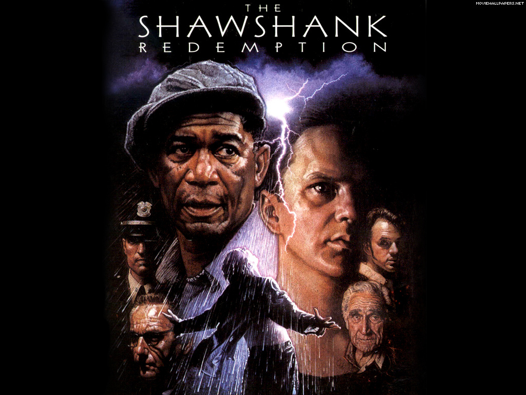 psychology in films shawshank redemption personality theory List of therapeutic themes and movies in regard to cinema therapy in psychology  theory of everything, the true grit truman show, the up wall-e winter's bone  shawshank redemption social network, the whiplash articles on therapy in the movies.