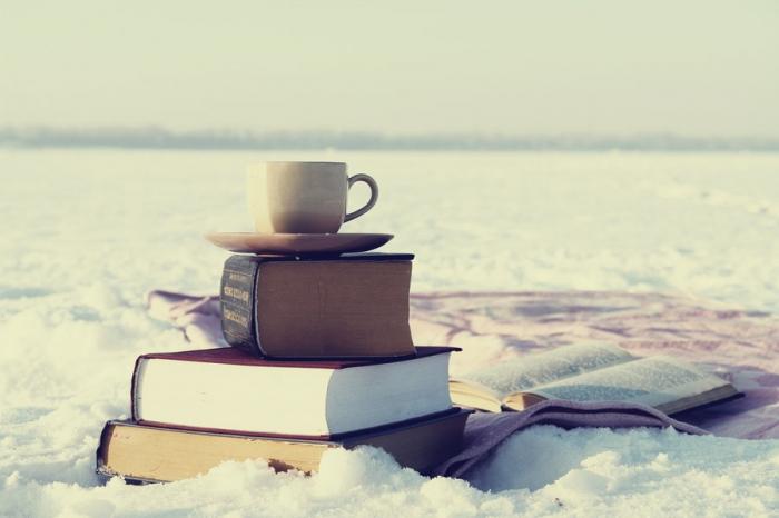 Картинки по запросу 10 книг, после прочтения которых рухнет ваша картинка мира