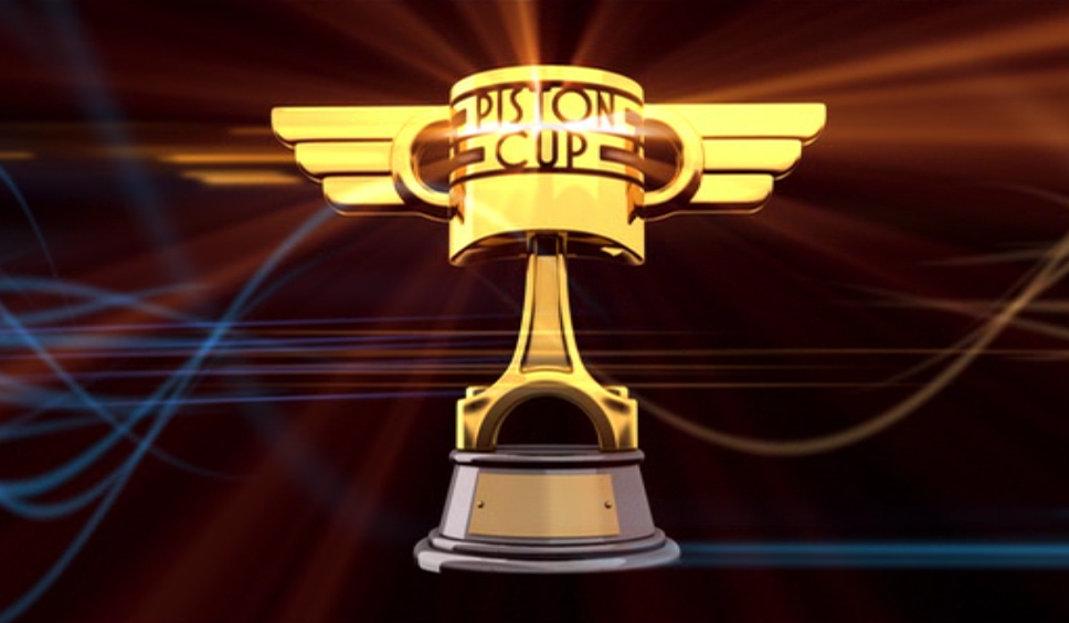 pin piston cup trophy from cars image search results on lightning mcqueen clip art free lightning mcqueen clipart for cricut