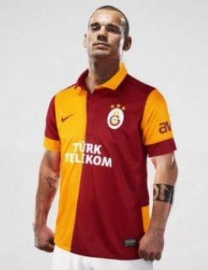 http://galeri7.uludagsozluk.com/278/wesley-sneijder-resmen-galatasarayda_380482.jpg