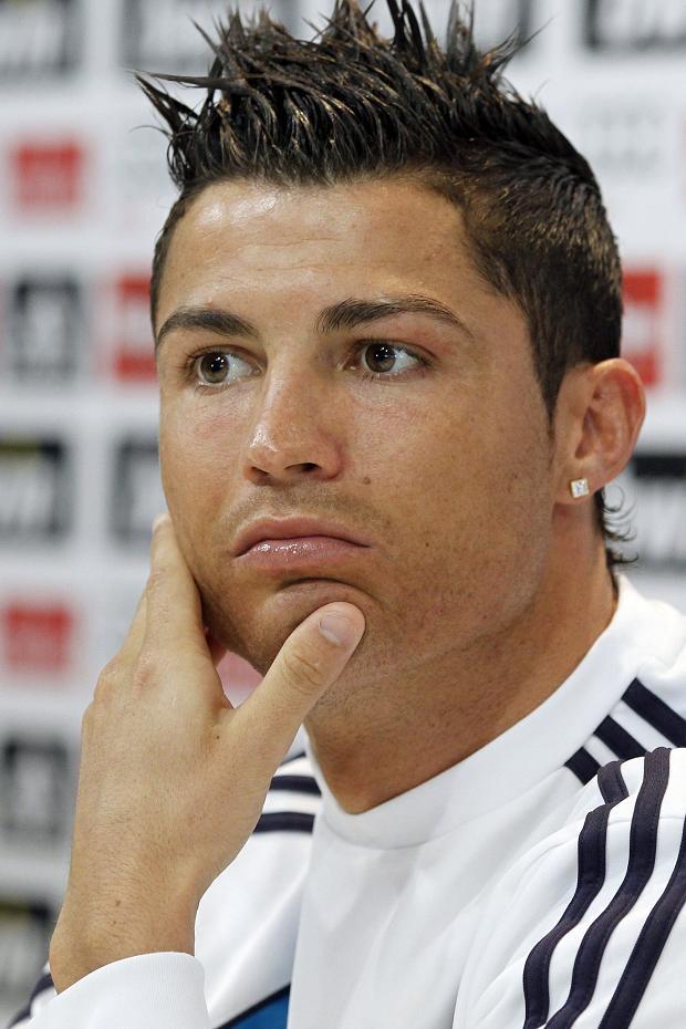 Ronaldo 424831 Uludağ S 246 Zl 252 K Galeri