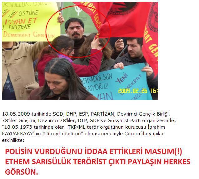ethem-sarisuluk-un-terorist-cikmasi_466875.jpg