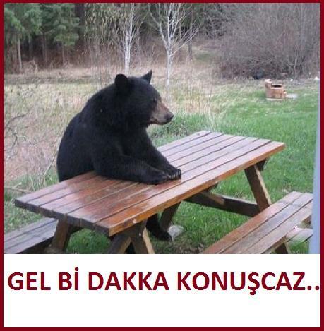 Üljünk le egyet beszélgetni! - Forrás: Uludağ sözlük