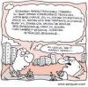 sözlük yazarlarının itirafları