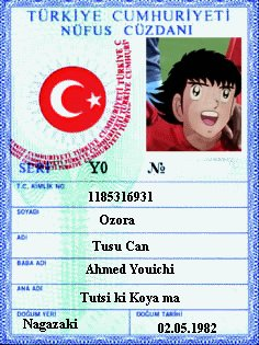 captain-tsubasa-daki-unutulmaz-karakterler_401623.jpg