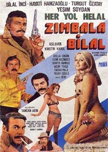 Yeşilçam türk porno filmlerinden kesitler