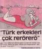türk erkeği