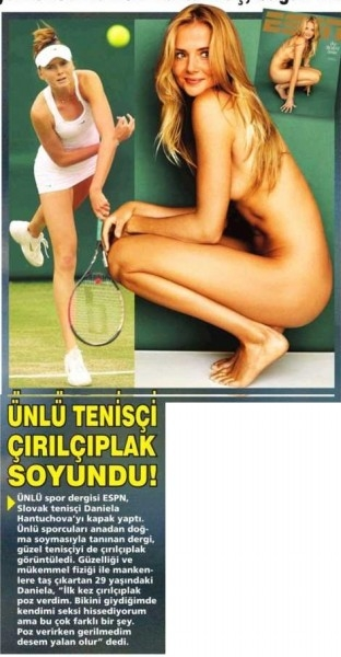 Daniela hantuchova porn for free download mobile optimised photo for android iphone
