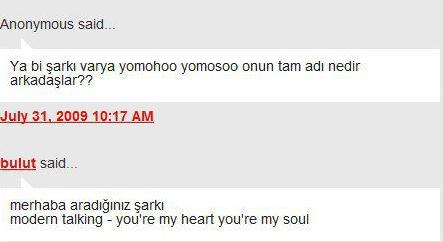 yomoho-yomoso_308011.png