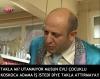 ismail abi