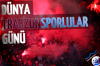 2010 2011 sezonu şampiyonu trabzonspor