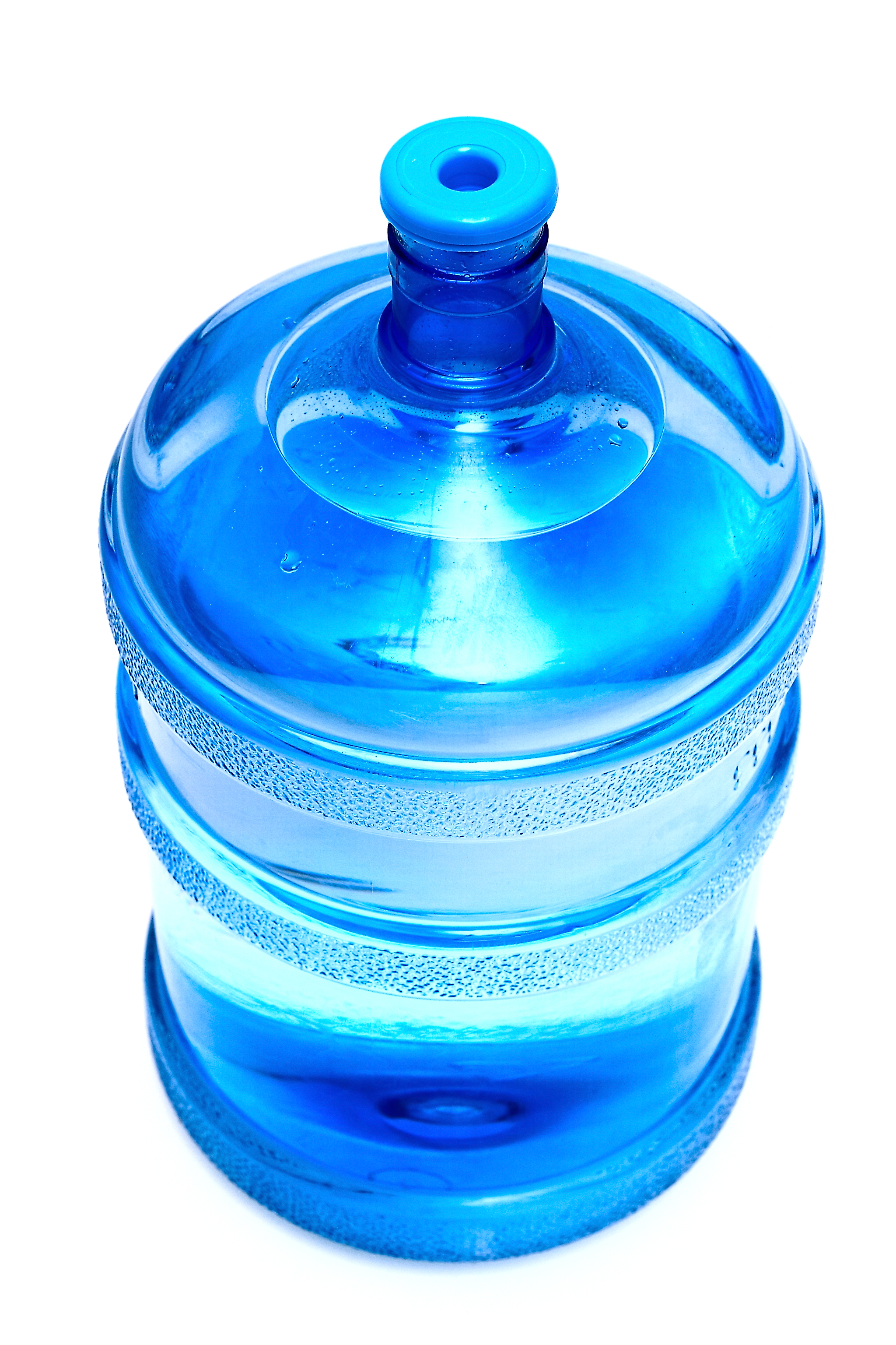 sevişirken su içmek #29228071 - uludağ sözlük