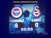 12 mayıs 2012 fenerbahçe galatasaray maçı