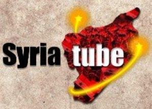 Syriatube Syria tube