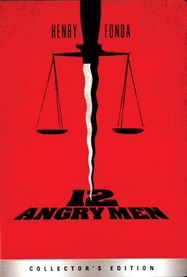 12 angry men themes paper 12 angry men - critical thinkers (2004,  four different themes with which to experiment:  i turned what i thought was a c+ paper into an a- dawn s, college.