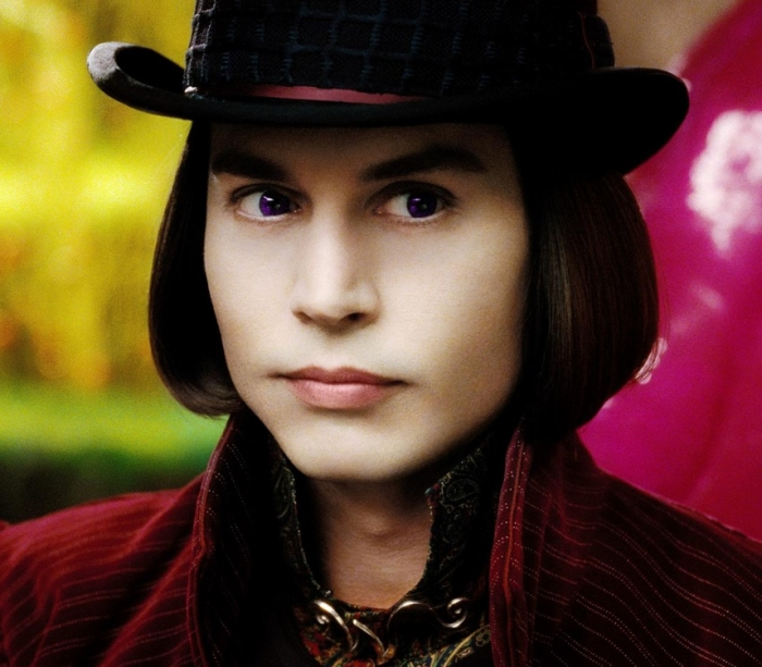 willy wonka resim 3