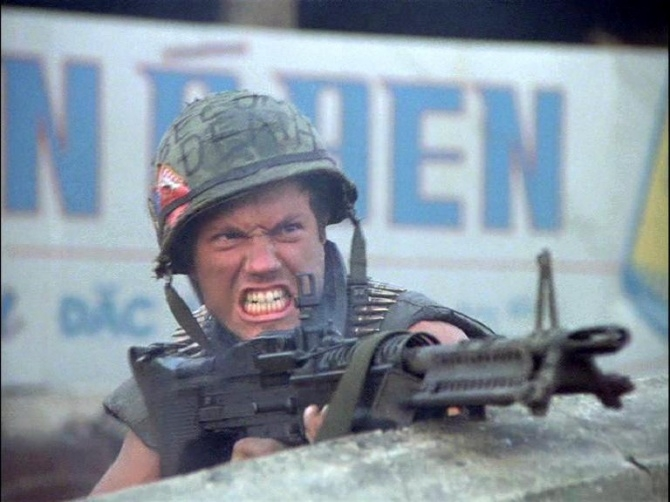 full metal jacket resim 1