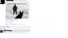 yaran facebook iletileri