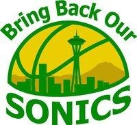 seattle supersonics resim 3