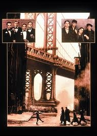 once upon a time in america resim 1