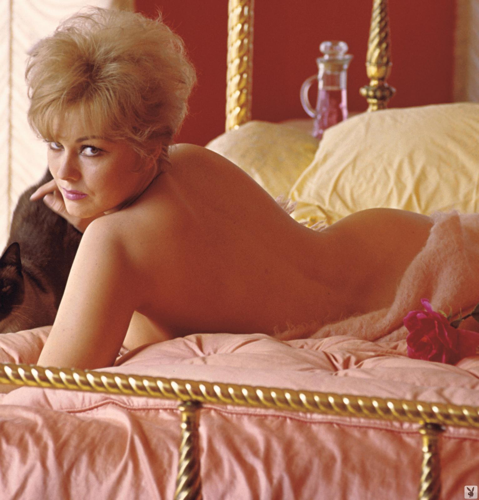 Kim nova nude, my cute amateur
