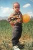 sözlük yazarlarının çocukluk fotoğrafları
