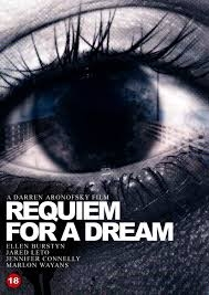 requiem for a dream resim 3