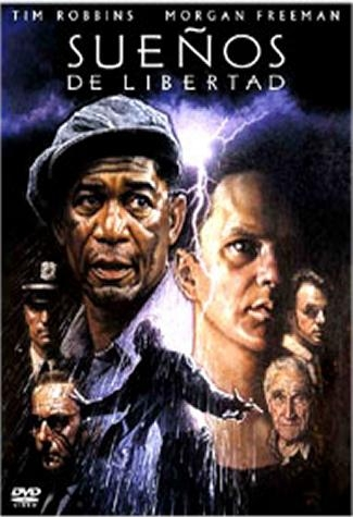 the shawshank redemption resim 2