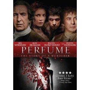 Perfume The Story Of A Murderer Uludağ Sözlük