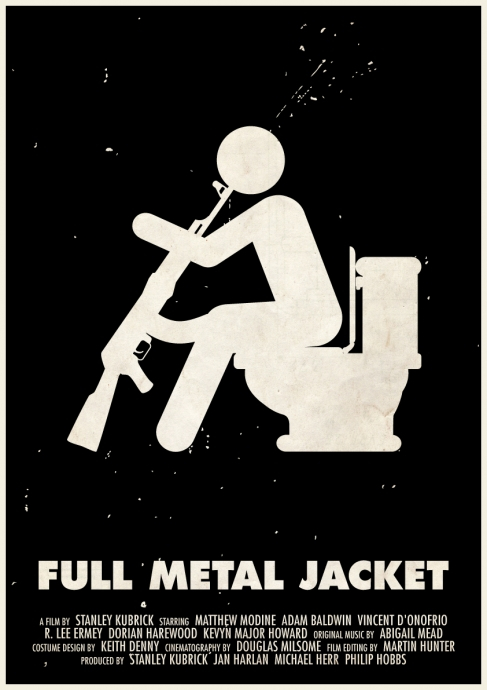 full metal jacket resim 3