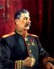 dünyanın en karizmatik lideri