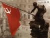 sovyetler birliği denince akla gelenler