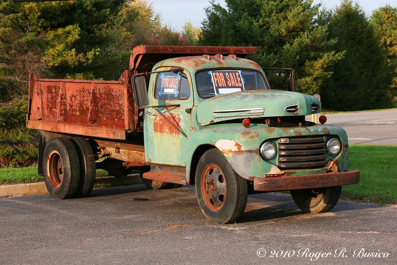 1950 Chevy Pickup Truck  eBay